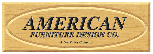 American Furniture Design Quality Furniture Woodworking Plans